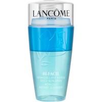 Lancôme Bi-Facil For Eyes