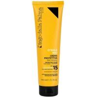 Diego Dalla Palma O'Solemio SUNCARE Crema Protective Cream Face & Body SPF 15