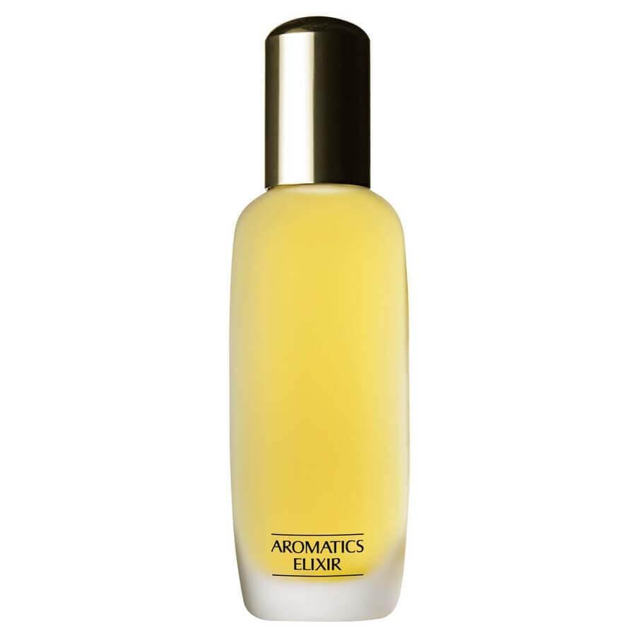 Clinique - Aromatics Elixir Eau de Parfum - 10 ml