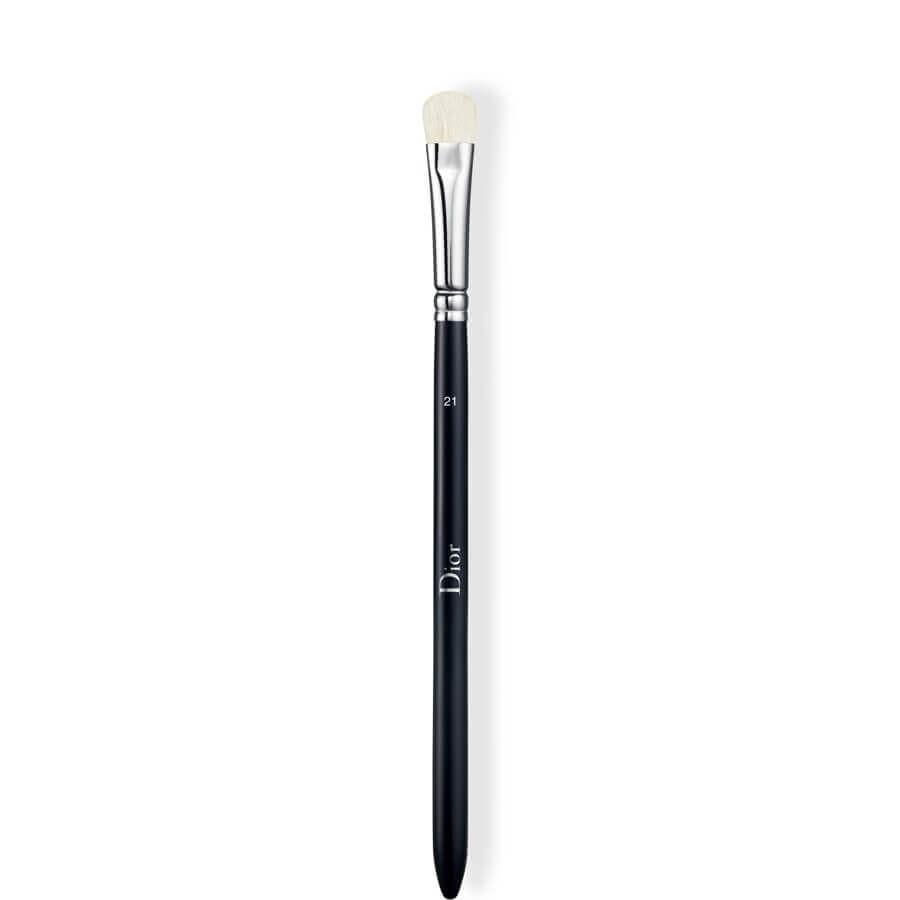 DIOR - Dior Backstage Eyeshadow Shader Brush N°21 -