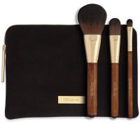 Douglas Collection Brush Set Face