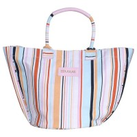 Douglas Collection Bag Summer Essential