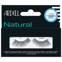Ardell Natural Glamour Lashes Demi 111