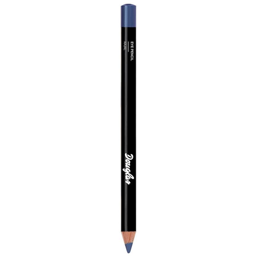 Douglas Collection - Eye Pencil -