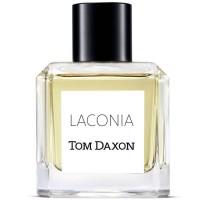 Tom Daxon Laconia Eau de Parfum