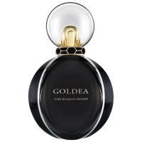 Bvlgari Goldea Roman Night Eau de Parfum