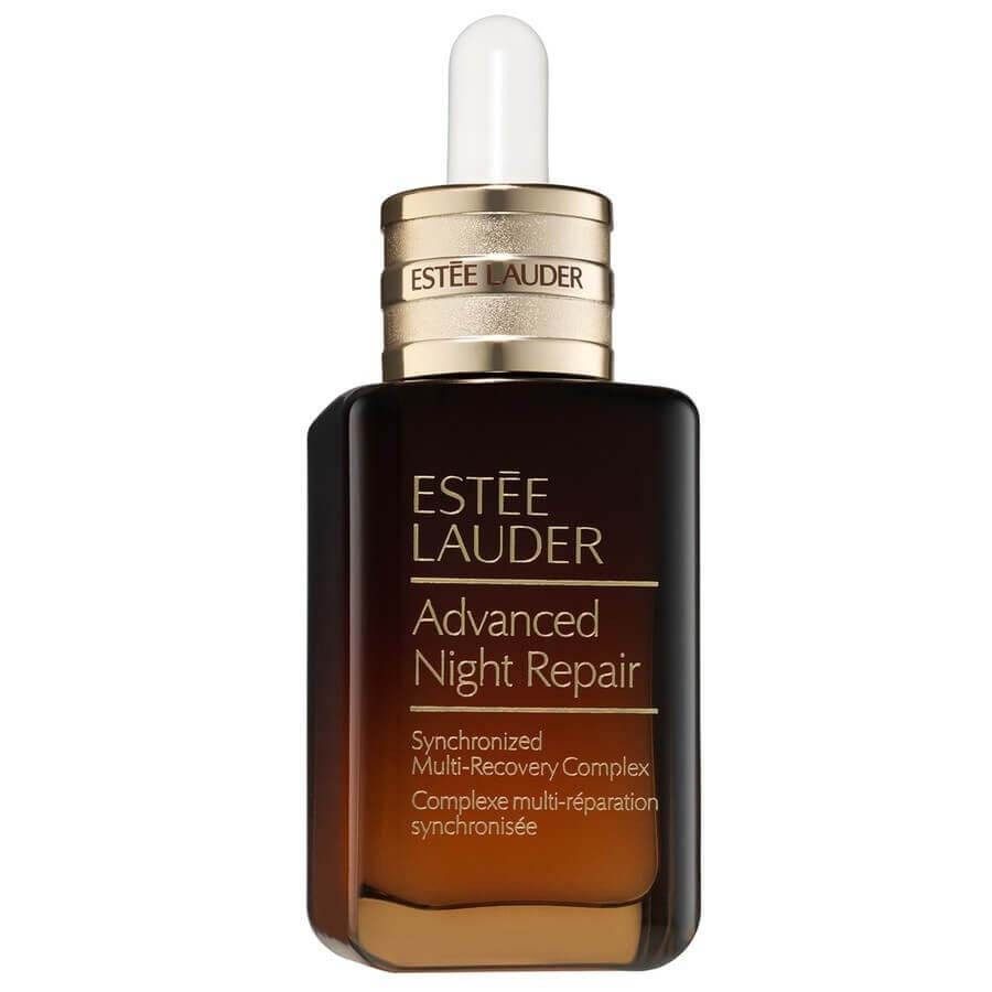 Estée Lauder - Advanced Night Repair Multi-Recovery Complex - 30 ml
