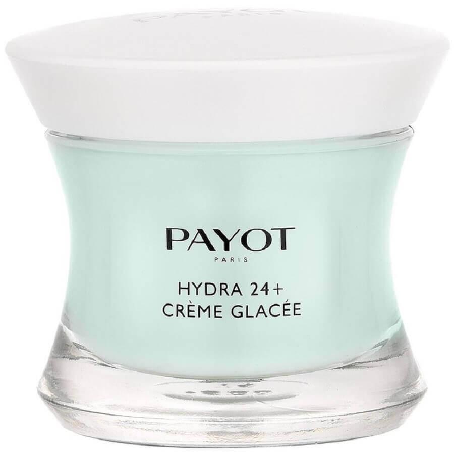 Payot - Hydra 24+ Creme Glacée -