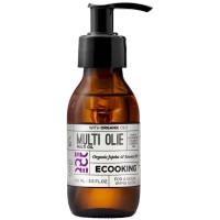 Ecooking Multi Oil