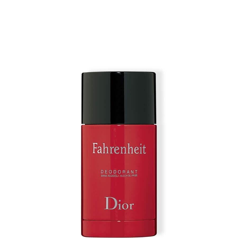 DIOR - Fahrenheit\n Deodorant Stick -