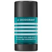 Jean Paul Gaultier Deodorant Stick