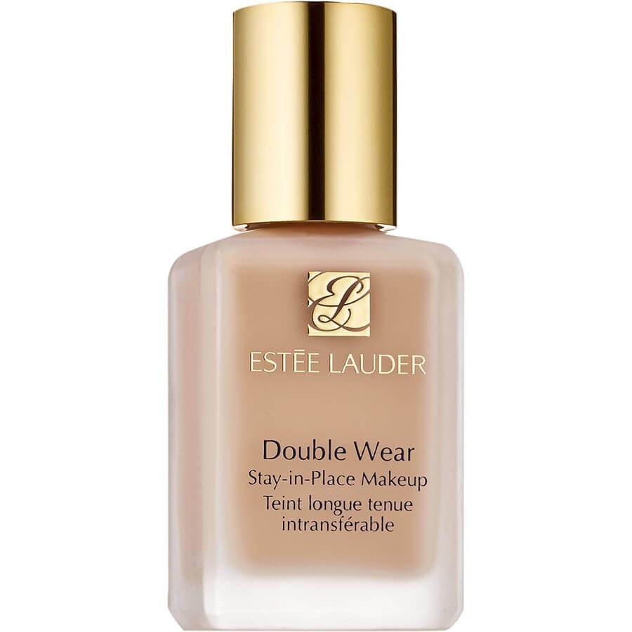 Estée Lauder - Double Wear Stay-In-Place Makeup - 1N2 - Ecru