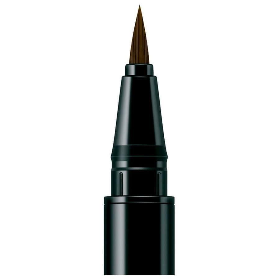 Sensai - Designing Liquid Eyeliner Refill - 01 - Black
