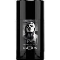 Eisenberg Men Deodorant Stick J'OSE