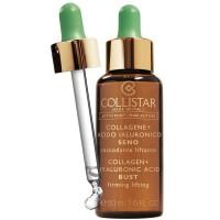 Collistar Attivi Puri Collagen+Hyaluronic Acid Bust