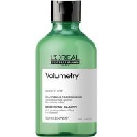 L'Oreal Professionnel Paris Professional Shampoo For Dry Hair