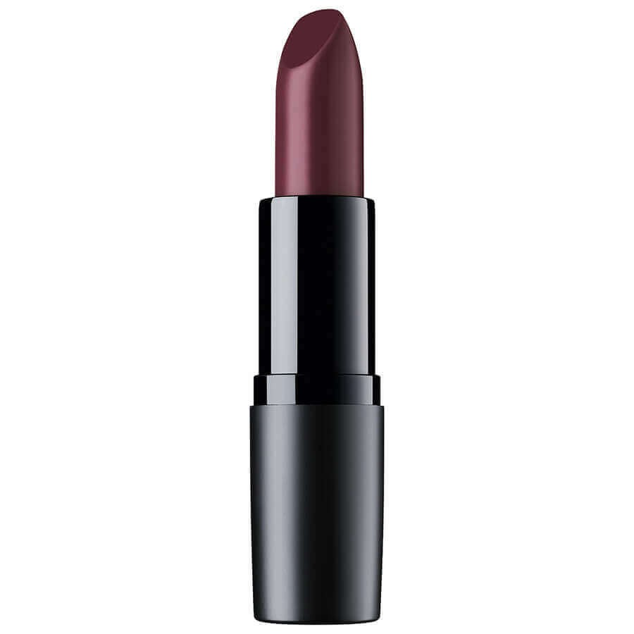 Artdeco - Perfect Mat Lipstick -