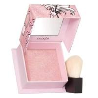 Benefit Cosmetics Tickle Powder Highlighter