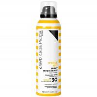 Diego Dalla Palma O'Solemio SUNCARE Transparent Spray SPF 30