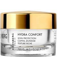 Eisenberg Hydra Comfort