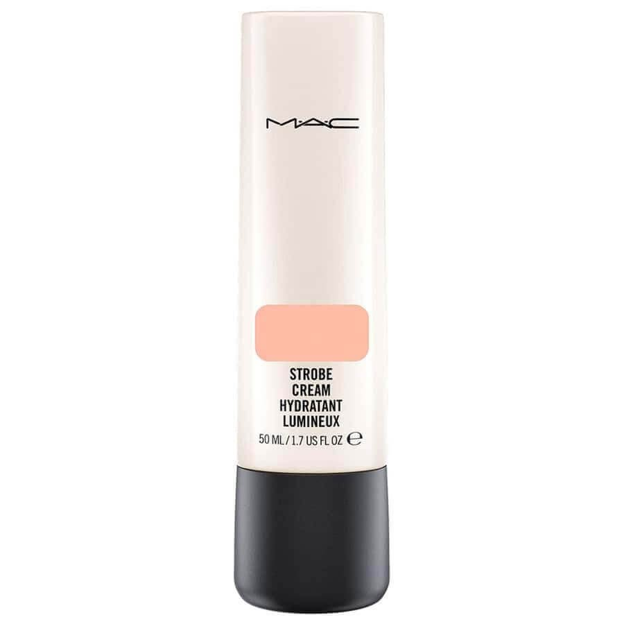 MAC - Skin Strobe Cream - Pinklite