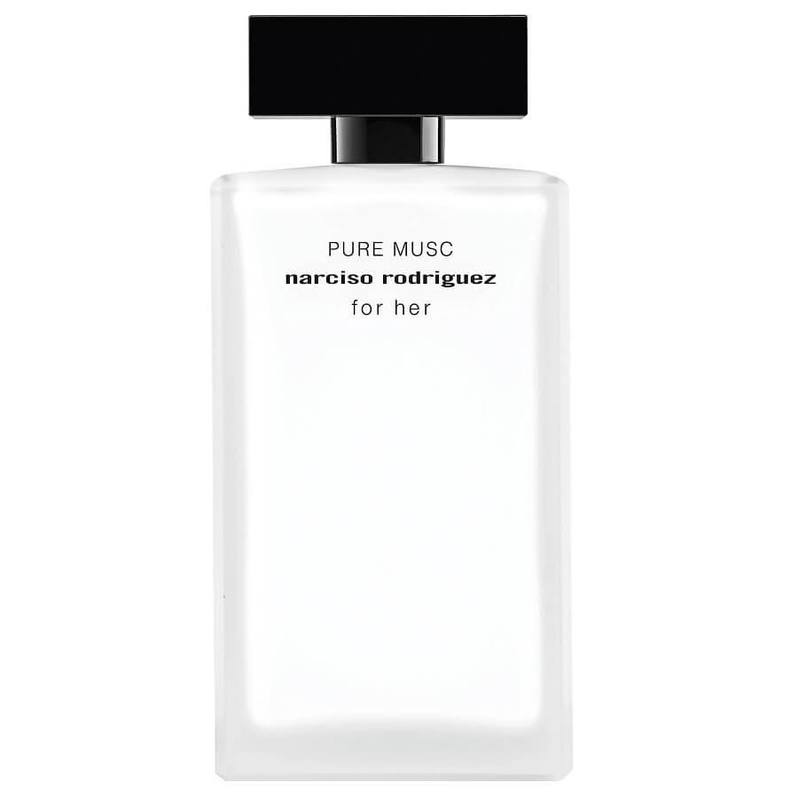 Narciso Rodriguez - For Her Pure Musc Eau de Parfum -