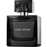 Eisenberg L'Art du Parfum Men Love Affair Eau de Parfum