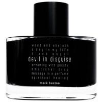 Mark Buxton Devil In Disguise Eau de Parfum