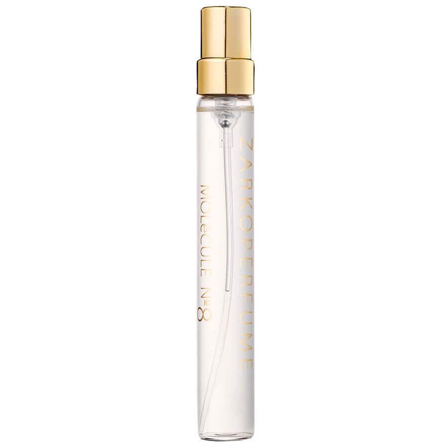 ZARKOPERFUME - Molecule No.8 Eau de Parfum -