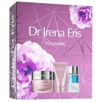 Dr Irena Eris Eris Volumeric Set