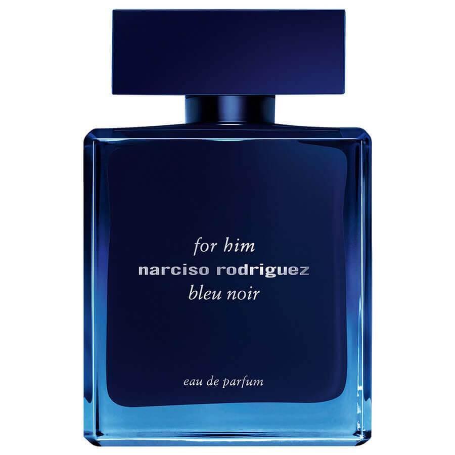 Narciso Rodriguez - For Him Bleu Noir Eau de Parfum - 50 ml