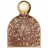 M.Micallef Secrets of Love Gourmet Eau de Parfum