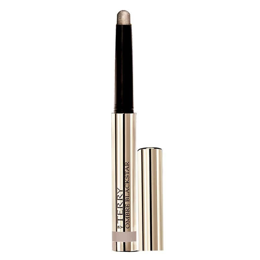 By Terry - Ombre Blackstar Eyeshadow -