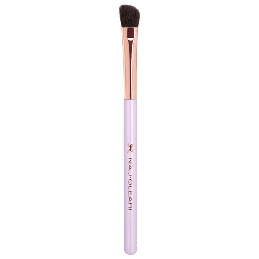 Naj Oleari - Eye Shader Brush -