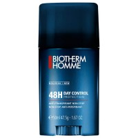 Biotherm Homme Deo Stick Men