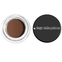 Diego Dalla Palma Long-wear Water-resistant Cream Brow Definer