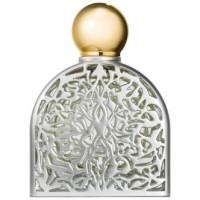 M.Micallef Secrets of Love Spiritual Eau de Parfum