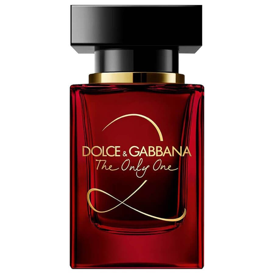 Dolce&Gabbana - The Only One 2 Eau de Parfum - 30 ml