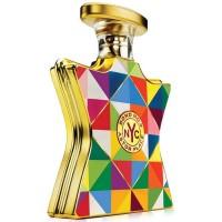 Bond No.9 Astor Place Eau de Parfum