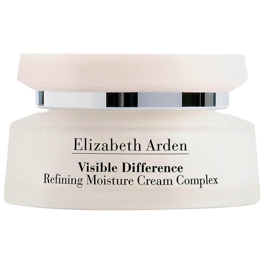 Elizabeth Arden - Visible Difference Refining Moisture Cream Complex -