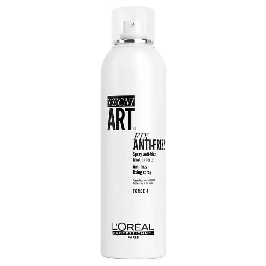 L'Oréal Professionnel - Fix Anti-Frizz -