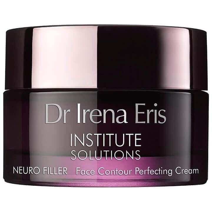 Dr Irena Eris - Institute Solution Neuro Filler Day Cream -