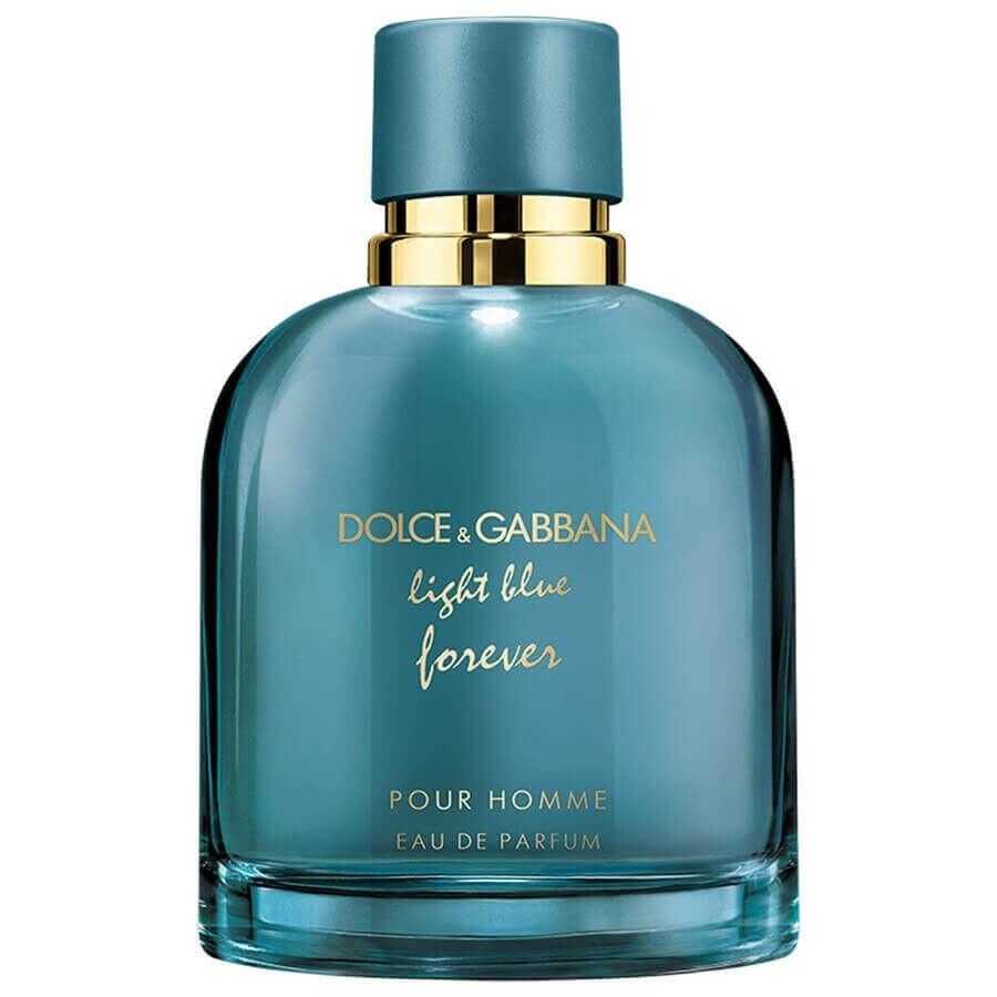 Dolce&Gabbana - Forever - 50 ml