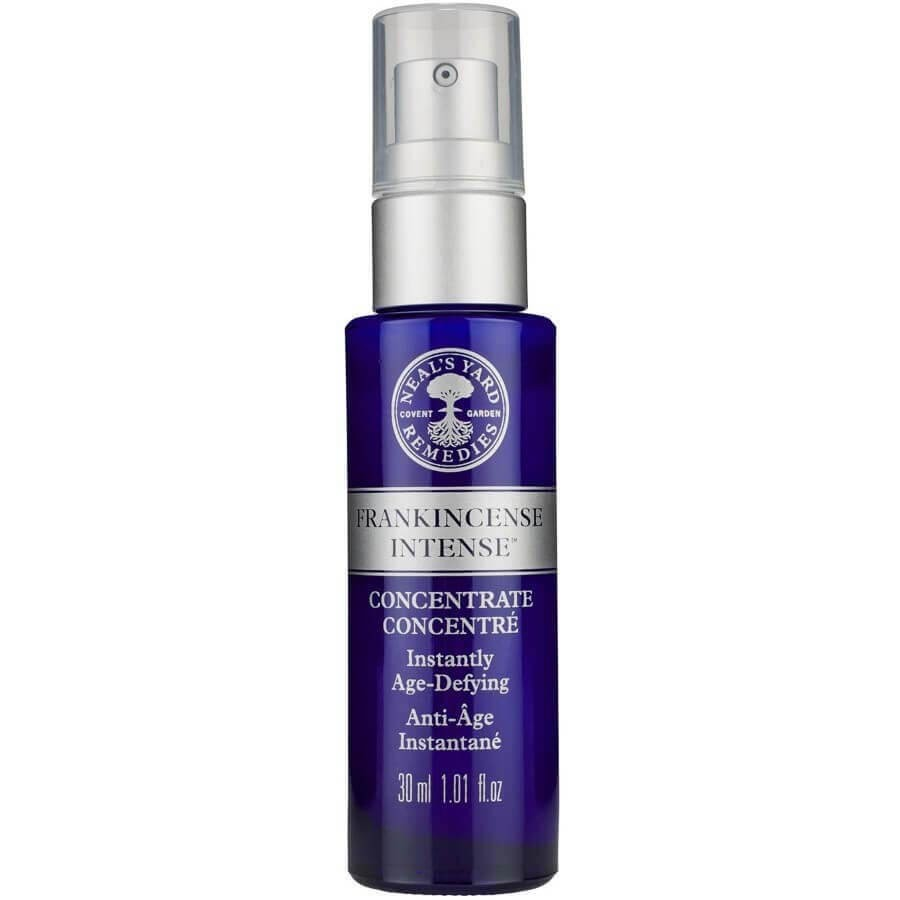 Neal's Yard Remedies - Frankincense Intense Concentrate -