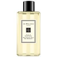 Jo Malone London Peony & Blush Suede Body & Hand Wash