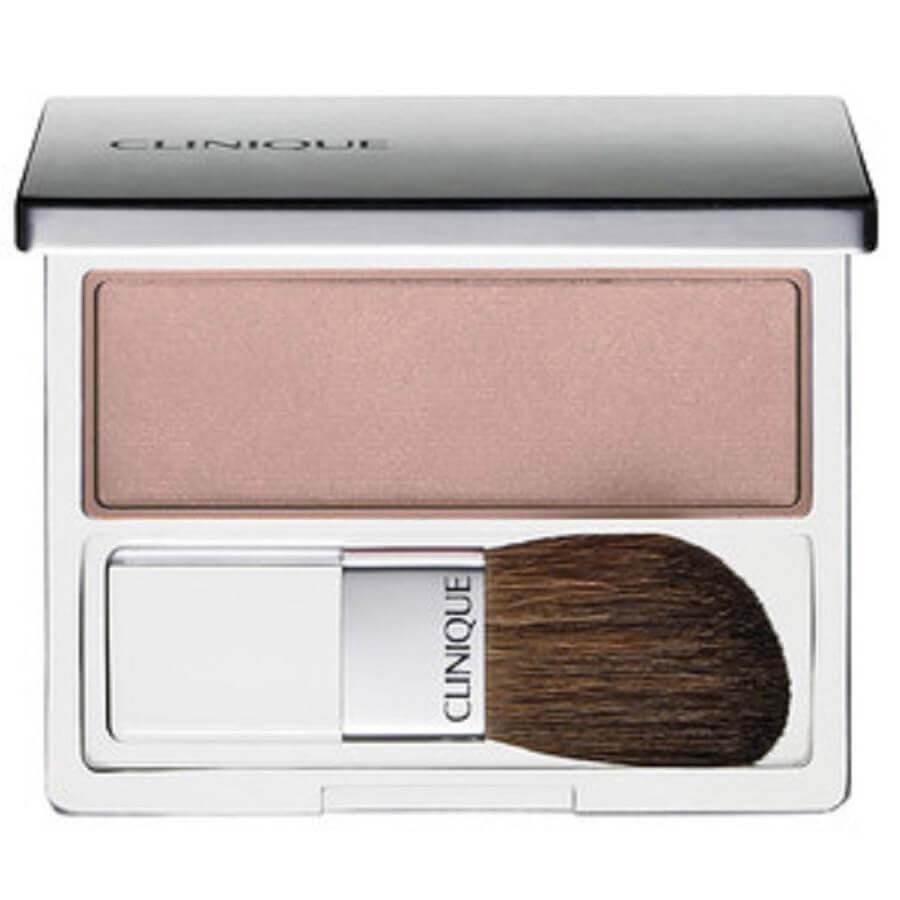 Clinique - Blushing Blush™ Powder Blush -