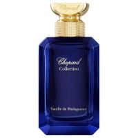 Chopard Vanille de Madagascar Eau de Parfum