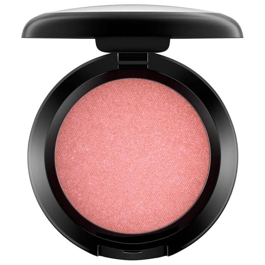 MAC - Powder Blush Sheertone Shimmer -
