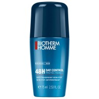 Biotherm Homme 48H Day Control Roll On Men