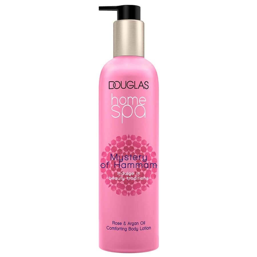 Douglas Collection - Home Spa Mystery Of Hammam Body Lotion -